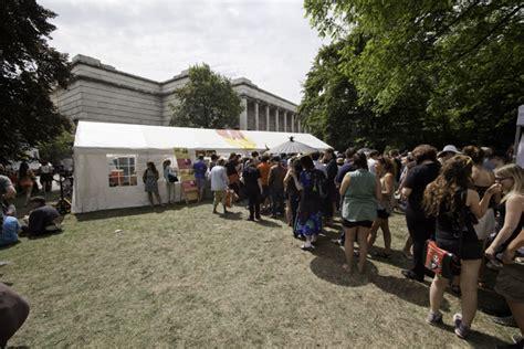 Englischer Garten München Japanfest by Bericht Vom 19 Japanfest Im Englischen Garten In M 252 Nchen