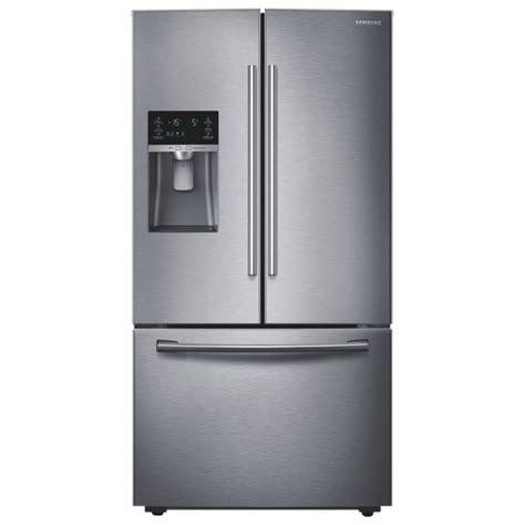 samsung counter depth refrigerator canada samsung 36 quot 22 5 cu ft counter depth refrigerator