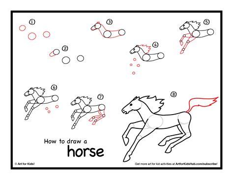 draw  horse dr odd