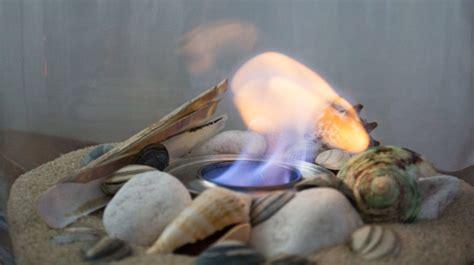 Tischkamin Selber Bauen by Ethanol Kamin Selber Bauen Finest Ethanol Ofen Selber