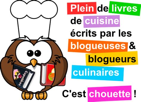 livres de cuisine livres de cuisine