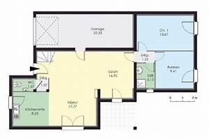 Demeure spacieuse 1 detail du plan de demeure spacieuse for Plan d une maison en 3d 1 demeure spacieuse detail du plan de demeure spacieuse