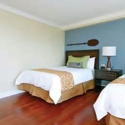 wyndham vacation resorts royal garden 177 fotos 87 With katzennetz balkon mit royal garden waikiki