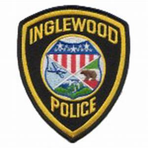 Reflections for Sergeant George Aguilar, Inglewood Police ...