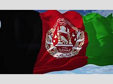 Afghanische Flagge Videos und BRollFilmmaterial Getty