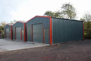 steel building kits steel buildings agricultural With commercial steel building kits
