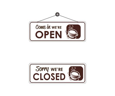 Cafe Open & Closed Notice  Fd166  Café & Take Away. Last Signs Of Stroke. Insurance Signs. Healthy Signs. Intimacy Signs Of Stroke. Edinburgh Postnatal Signs Of Stroke. Chronic Obstructive Signs. Punca Signs. Photo Booth Prop Signs Of Stroke