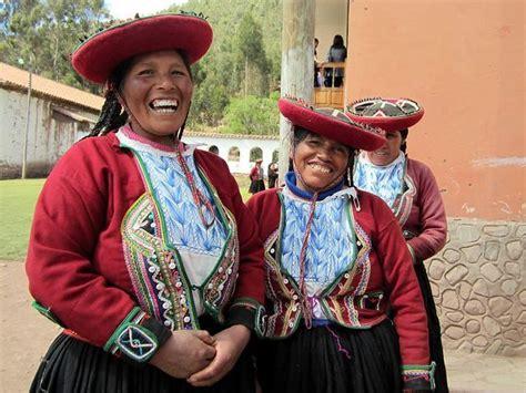 argentina traditional women s costume women s headwear