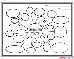 15 Graphic Organizers For Narrative Writing