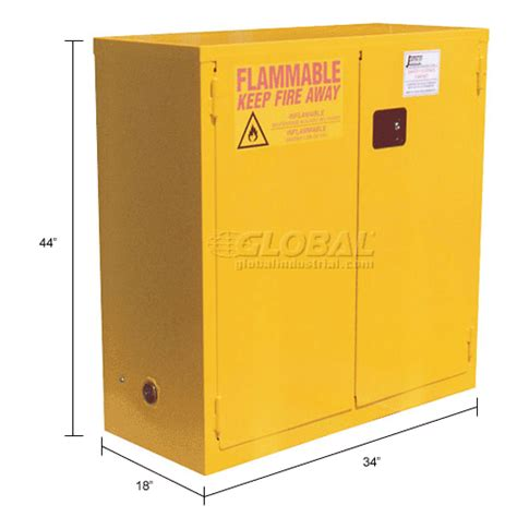 Flammable Liquid Storage Cabinet Manufacturers by Flammable Osha Cabinets Cabinets Flammable Global