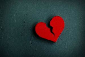 Broken Heart Do... Broken Heart