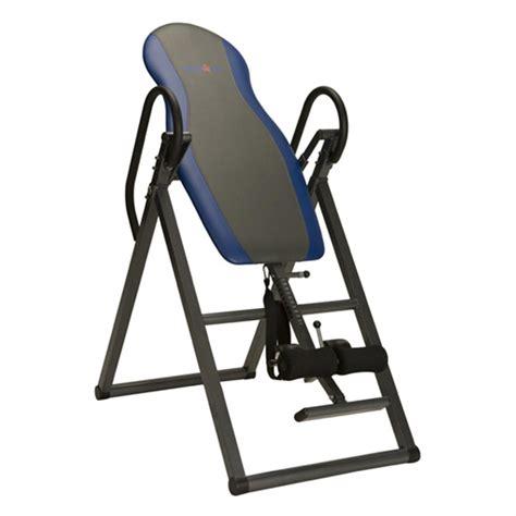 amazon com inversion table ironman essex 990 inversion table 579507 inversion