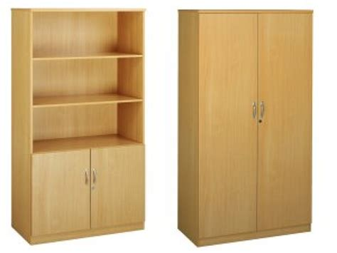 wood file cabinets walmart bookcases with cupboards antique cupboards office