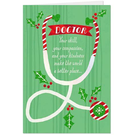 skill compassion  kindness christmas card