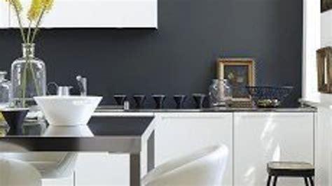 cuisine couleur gris perle cuisine couleur gris perle cuisine gris souris