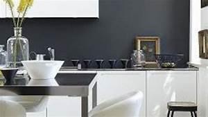 beautiful remarquable couleur peinture mure peinture With wonderful couleur peinture pour couloir 3 couleur lin et taupe chaios
