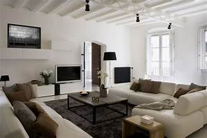 interior design living room ideas contemporary decobizzcom With modern decoration living room ideas