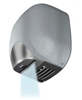 s 232 che mains inox basse consommation table inox lave mains inox 233 tag 232 re inox billot de