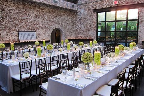 Bridal Shower Nyc Locations by The Best Nyc Wedding Locations