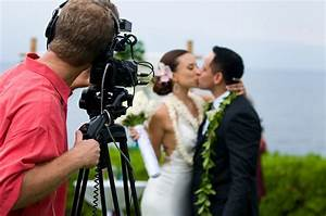 image gallery wedding videographer With how much do wedding videographers charge
