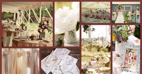 used shabby chic wedding decor dallas wedding planner dallas wedding coordinators deanie michelle events shabby chic wedding