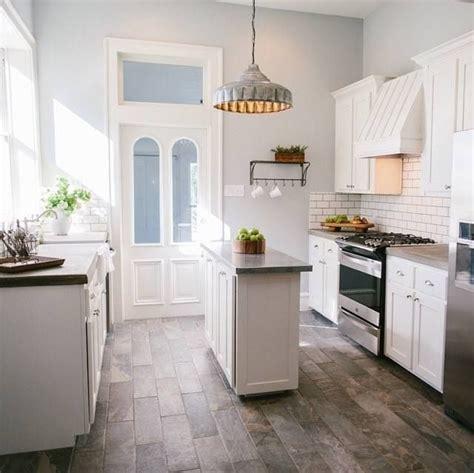 41231 fixer kitchen paint colors best 25 fixer show ideas on fixer
