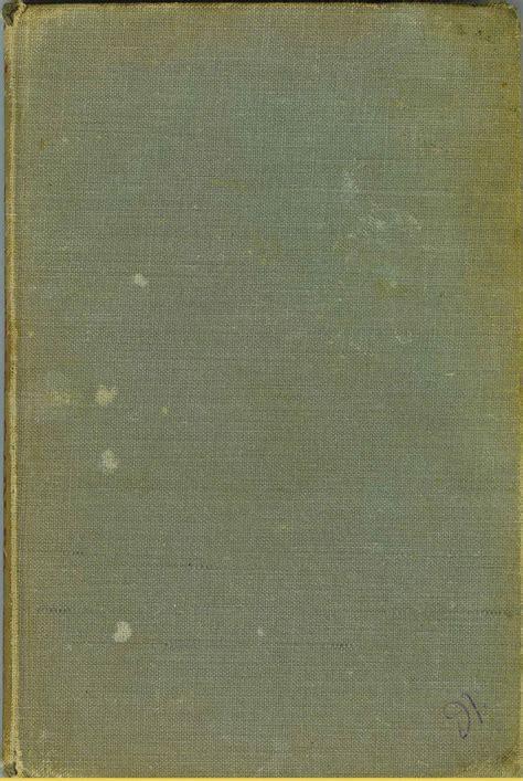 book cover texture  capt toenail  deviantart