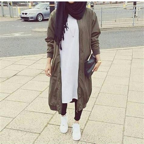 regardez cette photo instagram de atstylehijabstyle  mentions jaime hijab cool