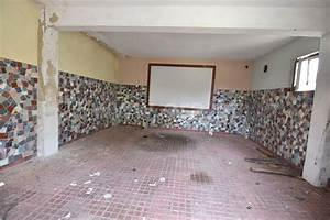 House T3    Torres Vedras  Silveira    Sale    Ref  227190174
