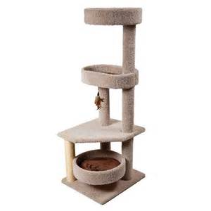 cat towers for 1000 ideas about cat towers on kitty condo