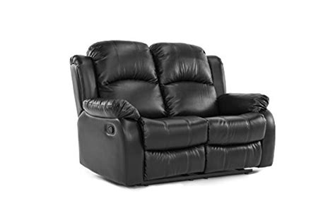 Buy Classic Double Reclining Loveseat
