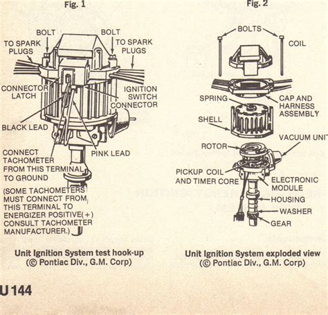 77 Gm Ignition Wiring Diagram by I A 77 Jeep Cj7 W A Chevy 327 V8