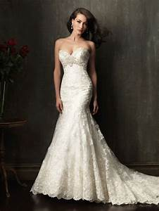 17 best images about very cheap wedding dresses for sale With very cheap wedding dresses