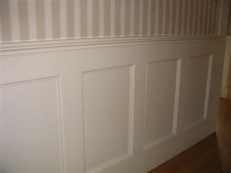 Wainscoting Throughout House by Best Wainscoting Home Depot Installation Http
