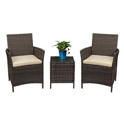 Porch Set by Interesting Idea Outdoor Balcony Furniture Patio Excellent