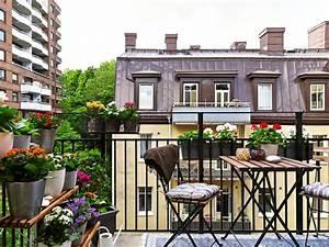la terrasse en ville qui inspire la plupart des designers With les terrasses en ville