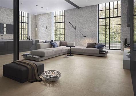 Moderne Fliesen Wohnbereich by Moderne Raumkonzepte Mit Fliesen Exklusiv Immobilien
