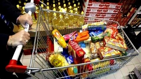 bureau protection du consommateur l 39 association de protection du consommateur est née tout