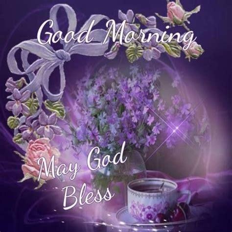 good morning  god bless good morning pinterest