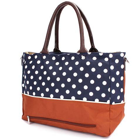 designer baby bag 6pcs new designer baby changing bag nappy