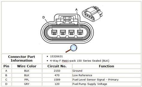 Fuel Pump Wiring Question Lstech Camaro