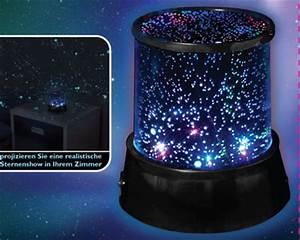 Sternenhimmel Kinderzimmer Decke : 2x sternen projektor sternenhimmel nachtlicht sternenlampe dekolampe dekolicht ebay ~ Markanthonyermac.com Haus und Dekorationen