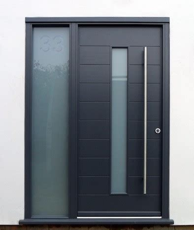 modern traditional timber front doors rococo