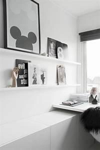 Wohnzimmer Einrichten Ikea : moderne treppen ~ Sanjose-hotels-ca.com Haus und Dekorationen