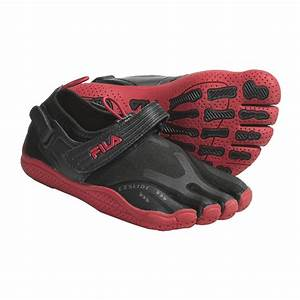 Fila Skele Toes Ez Slide Shoes For Kids And Youth 4652h