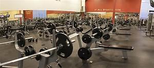 Gold S Gym San Antonio Memorial Day Hours ...