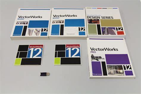 vectorworks spotlight preis vectorworks spotlight 12 368 eur gebrauchte veranstaltungstechnik de der marktplatz f 252 r
