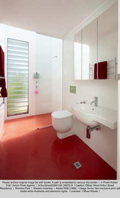 rubber flooring flooring   bathroom  pinterest