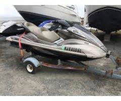 Yamaha Jet Boats For Sale Long Island Ny by 1997 Searay 23 Ft Overnighter For Sale 7500 Long