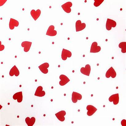 Fabric Heart Clipart Remnants Remnant Clip Kings